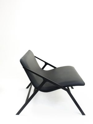 WOO_ARMCHAIR SELECT_NEW-1