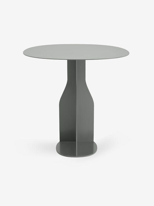 Кофейный столик Plane