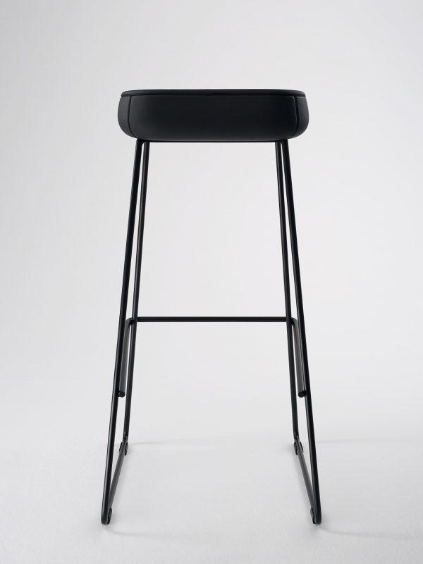 Bars stools back