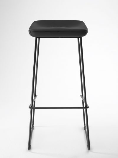 Bars stools Wave