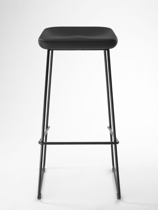 Bars stools Wave